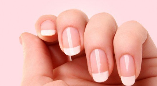 Szybszy wzrost paznokci – sprawdzone sposoby