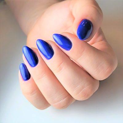 Manicure & Pedicure Hybrydowy