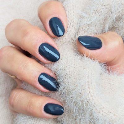 Manicure & Pedicure Vinylux