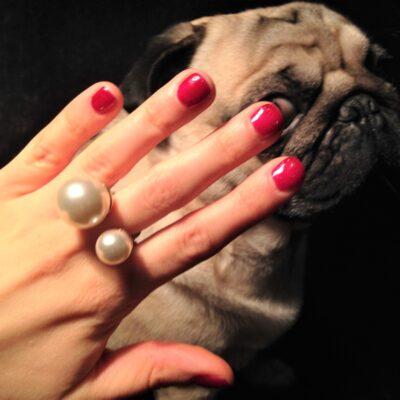 Obgryzanie paznokci – niewinny nawyk czy poważne schorzenie?